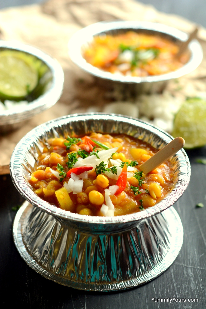 Whole Indian Food Recipes